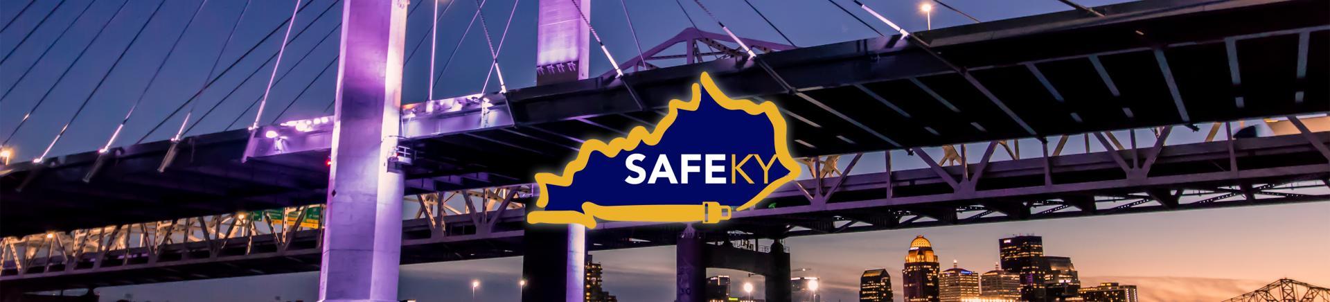 2020 Kentucky Lifesavers Conference