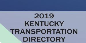 KY Transportation Directory