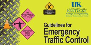 Emergency-Traffic-Control