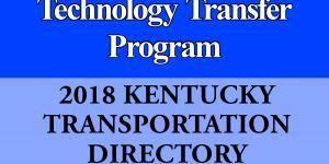 Kentucky Transportation Directory