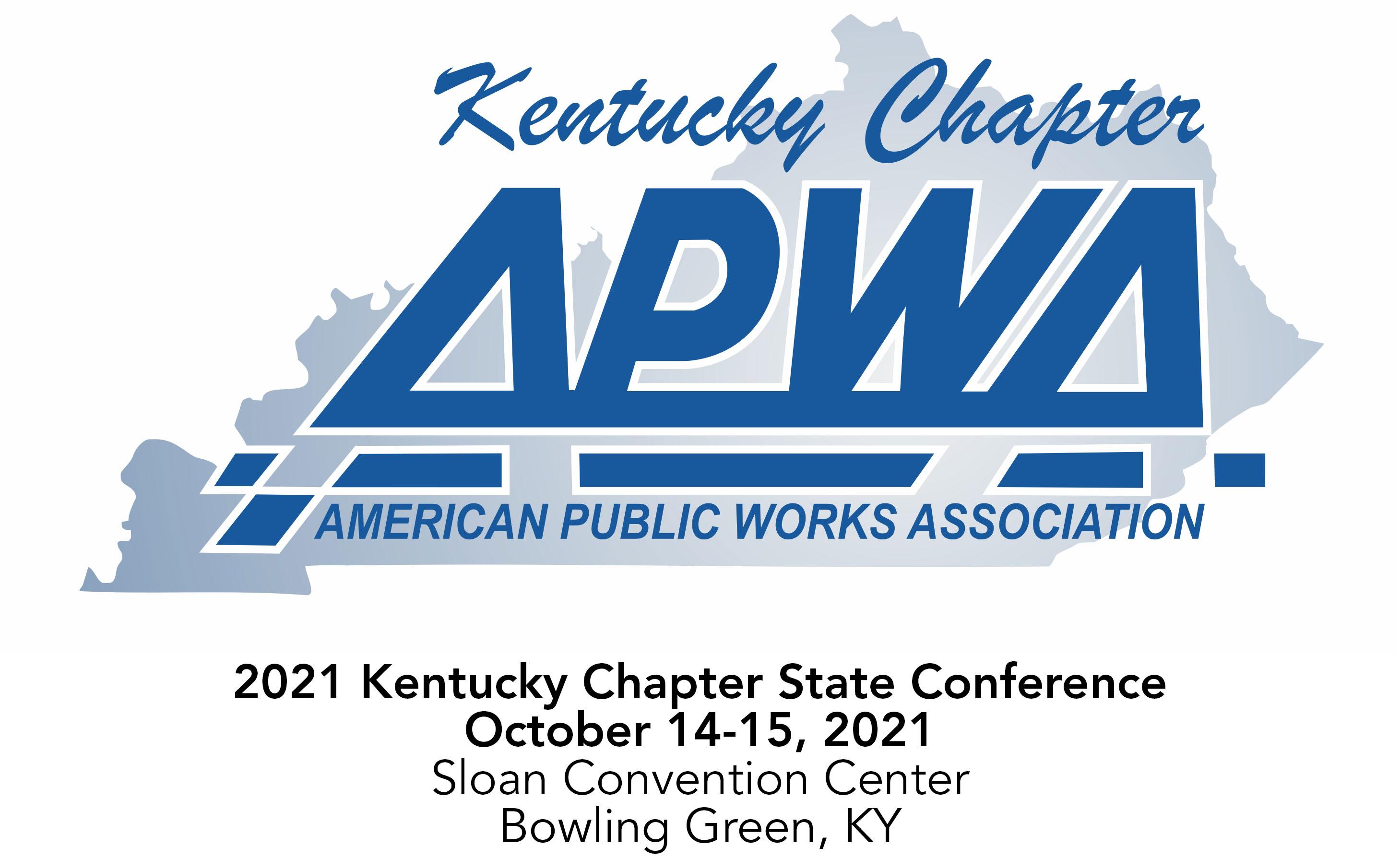 APWA-Kentucky-Chapter-Logo-2021-conf.jpg
