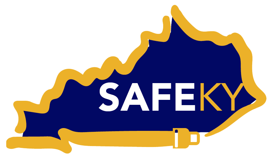 SAFEKY yellow border, blue background.png